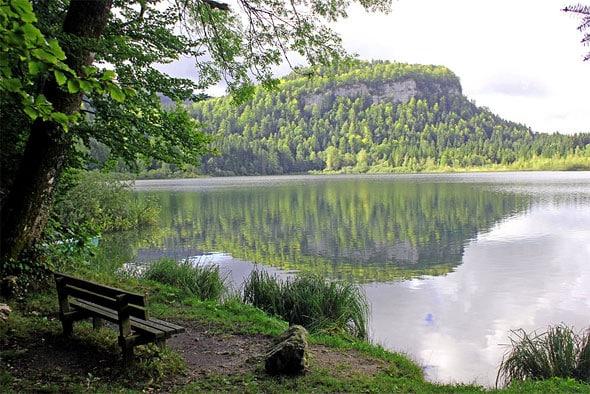 bord-du-lac