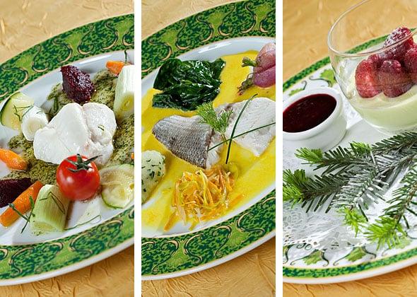 slide-restaurant-07