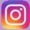 Instagram Hotel Les Alpages Bonlieu Jura